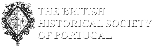 logo BHSP