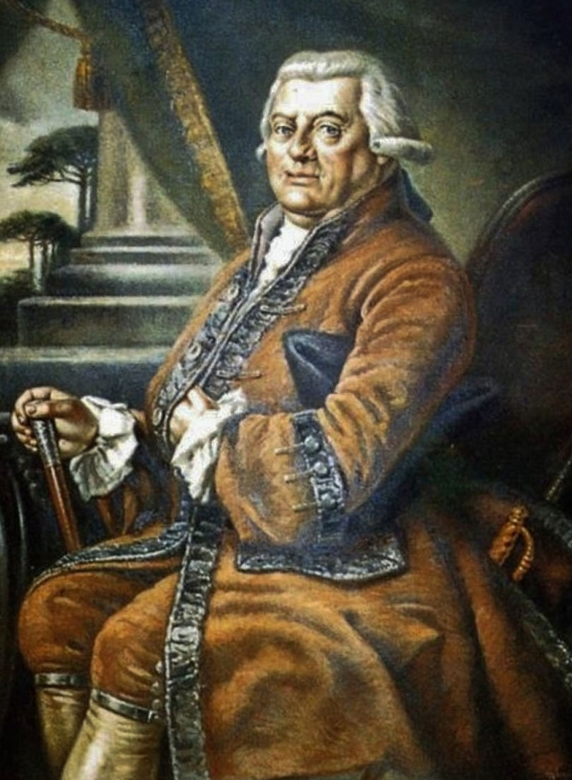 William and John Stephens opened a glass factory in Marinha Grande