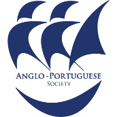 The Anglo-Portuguese Society