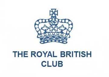 The Royal British Club