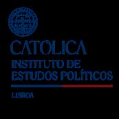 Católica - IEP - Instituto de Estudos Políticos