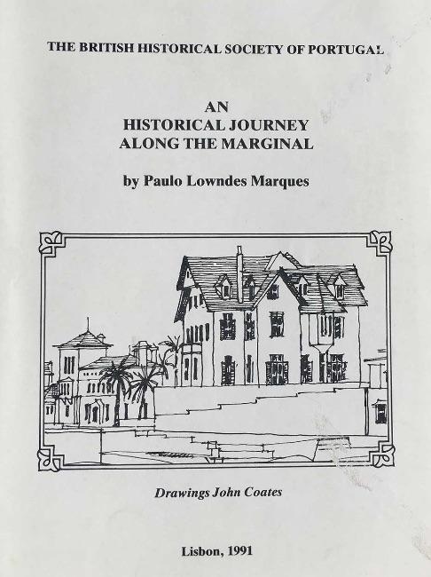 An Historical Journey Along the Marginal